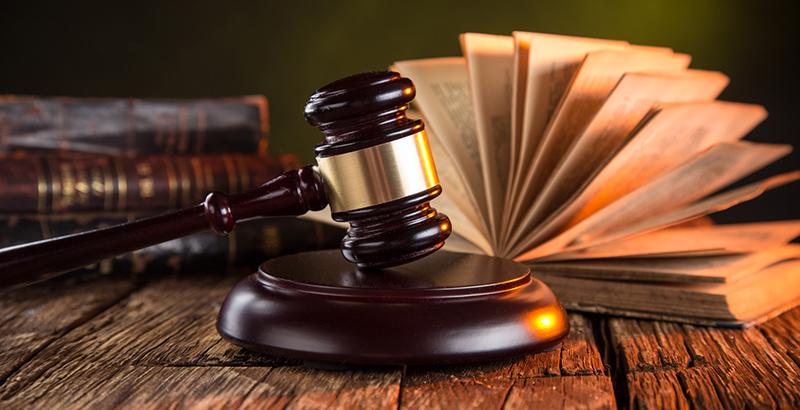 ügyvéd ajánló