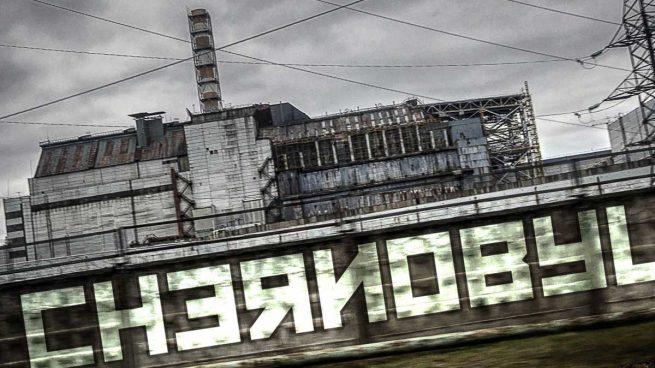 Csernobil túra